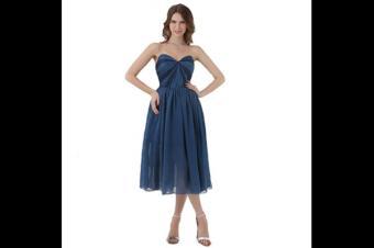 https://cf.ltkcdn.net/womens-fashion/images/slide/162417-600x399-sunburstchiffon_amazon_new.jpg