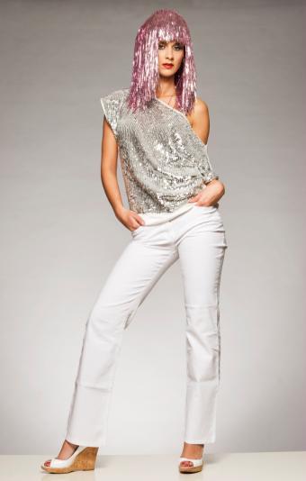 https://cf.ltkcdn.net/womens-fashion/images/slide/168399-542x850-Disco-Chic.jpg