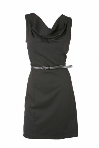https://cf.ltkcdn.net/womens-fashion/images/slide/172313-566x848-workreadylbd.jpg
