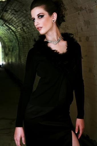 https://cf.ltkcdn.net/womens-fashion/images/slide/172321-566x848-blackdressandsweater.jpg
