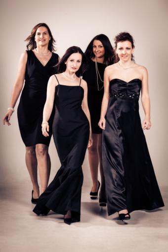 https://cf.ltkcdn.net/womens-fashion/images/slide/172331-566x848-women-in-black-dresses.jpg