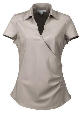 https://cf.ltkcdn.net/womens-fashion/images/slide/174729-365x500-wrap-shirt.jpg