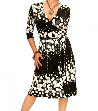 https://cf.ltkcdn.net/womens-fashion/images/slide/174730-445x500-wrap-dress.jpg