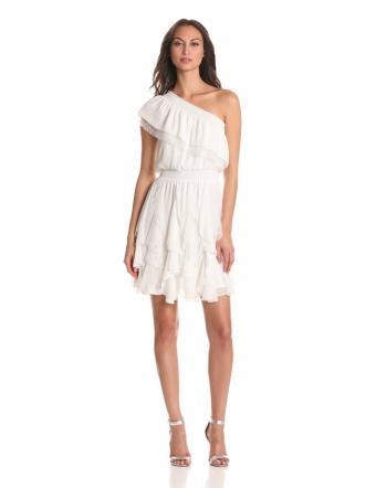 https://cf.ltkcdn.net/womens-fashion/images/slide/174734-384x500-one-shoulder-white-dress.jpg
