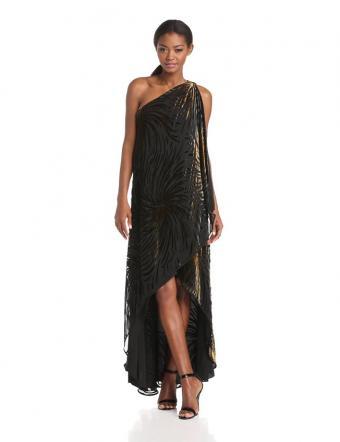 https://cf.ltkcdn.net/womens-fashion/images/slide/174739-384x500-embellished-one-shoulder.jpg