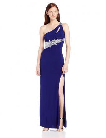 https://cf.ltkcdn.net/womens-fashion/images/slide/174740-384x500-one-shoulder-evening-gown.jpg