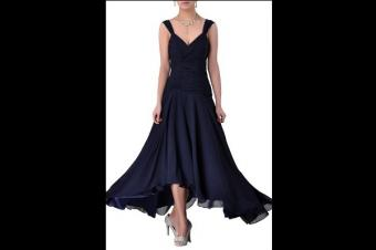 https://cf.ltkcdn.net/womens-fashion/images/slide/174794-600x399-asymetrical-tea-length.jpg