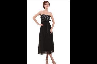 https://cf.ltkcdn.net/womens-fashion/images/slide/174795-600x399-strapless-tea-length.jpg