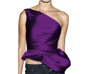 https://cf.ltkcdn.net/womens-fashion/images/slide/183711-600x500-one-shoulder-satin-top.jpg