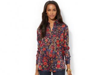 https://cf.ltkcdn.net/womens-fashion/images/slide/183712-686x500-patterened-satin-blouse.jpg