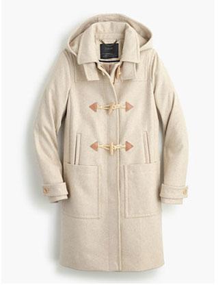 Tips for Choosing Petite Winter Coats