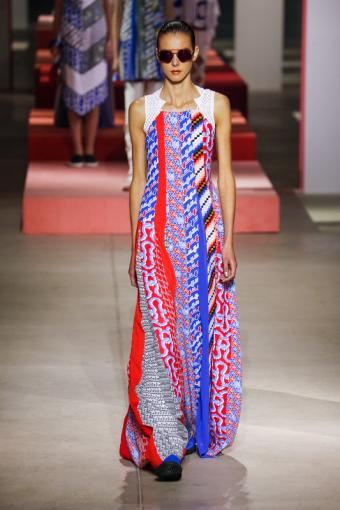 https://cf.ltkcdn.net/womens-fashion/images/slide/197063-533x800-maxi05_bold.jpg