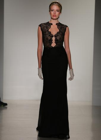 https://cf.ltkcdn.net/womens-fashion/images/slide/197359-613x850-gown04_classiccrop.jpg