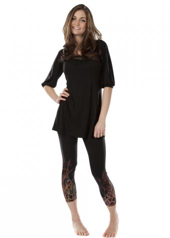 https://cf.ltkcdn.net/womens-fashion/images/slide/197914-607x850-leggings05_subtlecrop.jpg