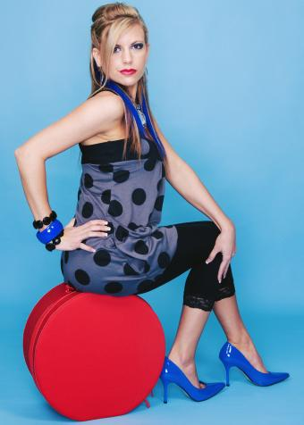 https://cf.ltkcdn.net/womens-fashion/images/slide/197921-607x850-leggings09_brightcrop.jpg