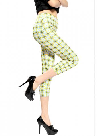 https://cf.ltkcdn.net/womens-fashion/images/slide/197937-607x850-leggings16_graphiccrop.jpg