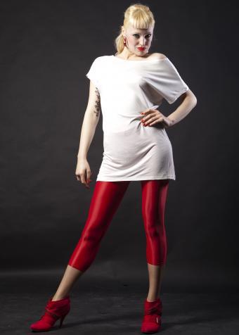 https://cf.ltkcdn.net/womens-fashion/images/slide/197939-607x850-leggings18_shoescrop.jpg
