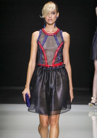 https://cf.ltkcdn.net/womens-fashion/images/slide/198809-602x850-armani2_colorcrop.jpg