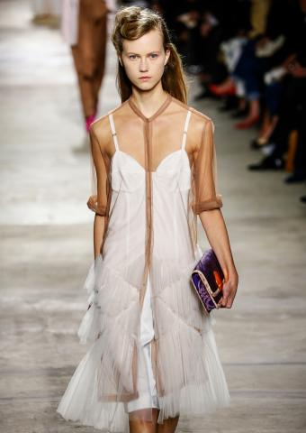 https://cf.ltkcdn.net/womens-fashion/images/slide/199295-602x850-sheer2_layeredcrop.jpg