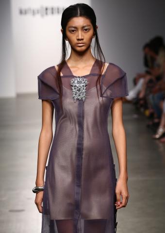 https://cf.ltkcdn.net/womens-fashion/images/slide/199306-602x850-sheer99a_sweetcrop.jpg
