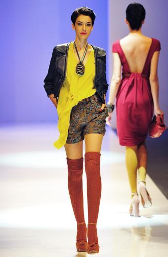 https://cf.ltkcdn.net/womens-fashion/images/slide/200018-556x850-winter03_minicrop.jpg