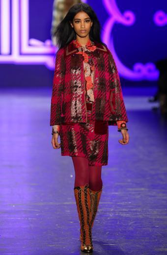 https://cf.ltkcdn.net/womens-fashion/images/slide/200022-556x850-winter07_monocrop.jpg