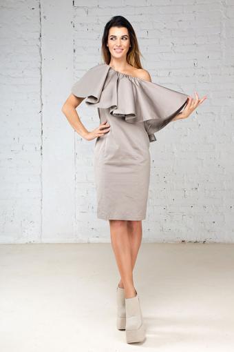 https://cf.ltkcdn.net/womens-fashion/images/slide/200077-567x850-one-shoulder-dress.jpg