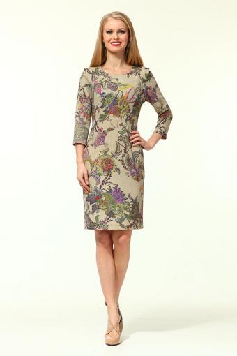 https://cf.ltkcdn.net/womens-fashion/images/slide/200094-567x850-fall-floral-dress.jpg