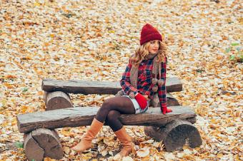 The Dos and Don'ts of Fall Fashion