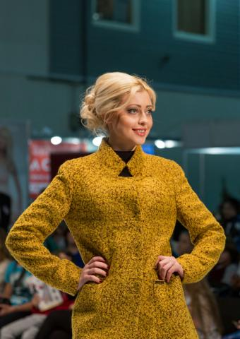https://cf.ltkcdn.net/womens-fashion/images/slide/201372-602x850-kyivmodelcrop.jpg