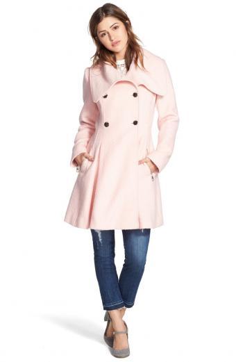 https://cf.ltkcdn.net/womens-fashion/images/slide/201377-555x850-pastel.jpg