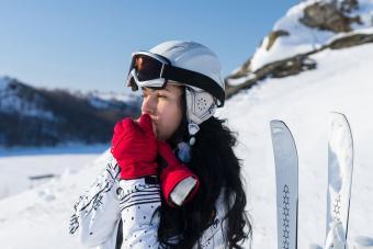 Choosing Women's Waterproof Winter Gloves