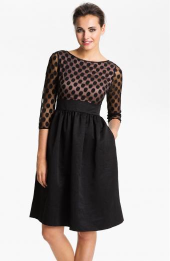 https://cf.ltkcdn.net/womens-fashion/images/slide/202717-555x850-eliza-j-dot-mesh-flare-dress.jpg