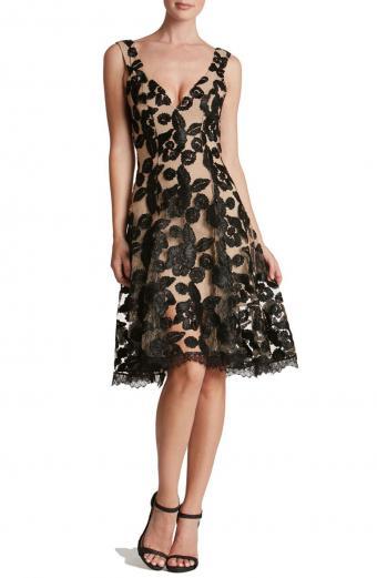 https://cf.ltkcdn.net/womens-fashion/images/slide/202718-555x850-dress-the-population-maya-soutache.jpg