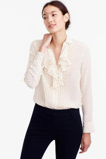 https://cf.ltkcdn.net/womens-fashion/images/slide/202783-566x850-Tuxedo-ruffle-top-in-polka-dot-silk.jpg