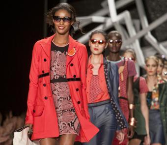 Women's Spring Fashion Jackets