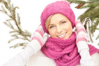 Shopping for Women's Winter Hats