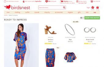 Birdsnest.com