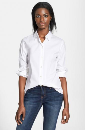 https://cf.ltkcdn.net/womens-fashion/images/slide/206955-555x850-Cotton-White-Blouse.jpg