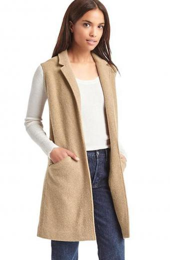 https://cf.ltkcdn.net/womens-fashion/images/slide/206957-555x850-Wool-Blazer-Vest.jpg