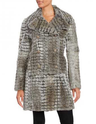 https://cf.ltkcdn.net/womens-fashion/images/slide/207054-662x850-Rabbit-Fur-Peacoat.jpg