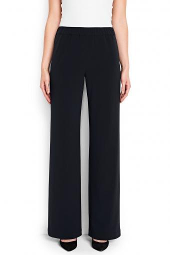 https://cf.ltkcdn.net/womens-fashion/images/slide/207292-567x850-Black-Pants-Lands-End.jpg