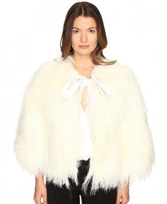 https://cf.ltkcdn.net/womens-fashion/images/slide/207513-695x850-Lamarque-Hisa-Mongolian-Shearling-Jacket.jpg