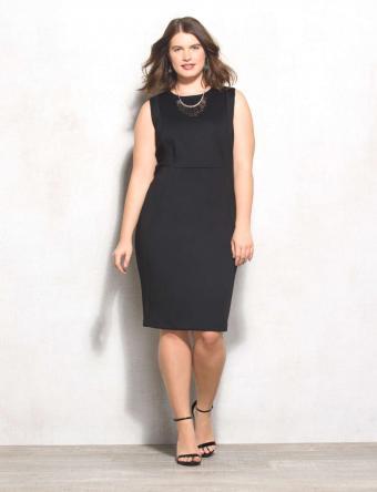 https://cf.ltkcdn.net/womens-fashion/images/slide/207538-651x850-Plus-Size-Seamed-Sheath-Dress.jpg
