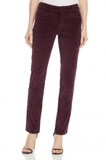 https://cf.ltkcdn.net/womens-fashion/images/slide/207560-566x850-NYDJ-Sheri-Velvet-Skinny-Jeans.jpg