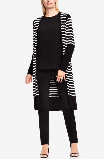 https://cf.ltkcdn.net/womens-fashion/images/slide/207564-555x850-Vince_Camuto_Striped_Open_Front_Cardigan.jpg