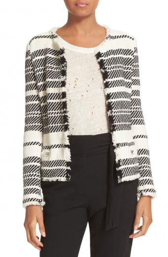 https://cf.ltkcdn.net/womens-fashion/images/slide/207566-555x850-iro-frayed-edge-knit-jacket.jpg