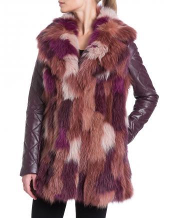 https://cf.ltkcdn.net/womens-fashion/images/slide/208043-662x850-Badgley-Mischka-Fox-Fur-Patchwork-Leather-Coat.jpg