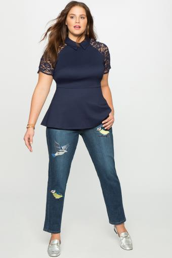 https://cf.ltkcdn.net/womens-fashion/images/slide/209447-567x850-embroideredjeans.jpg