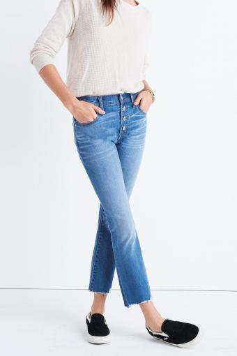 https://cf.ltkcdn.net/womens-fashion/images/slide/209483-567x850-madewelljeans.jpg